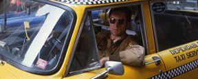 """Robert De Niro ist der """"Taxi Driver"""": Die TV-Tipps für Samstag, 3. Dezember 2016"""