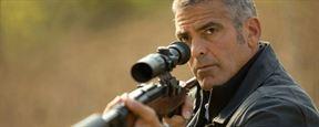 """George Clooney gerät als Auftragskiller """"The American"""" selbst ins Visier: Die TV-Tipps für Samstag, 21. Januar 2017"""