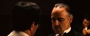 """Marlon Brando unterbreitet als """"Der Pate"""" ein Angebot, das niemand ablehnen kann: Die TV-Tipps für Sonntag, 22. Januar 2017"""