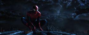 """Andrew Garfield wird zum ersten Mal zu """"The Amazing Spider-Man"""": Die TV-Tipps für Sonntag, 26. März 2017"""