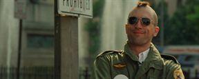 """Robert De Niro fährt als """"Taxi Driver"""" durchs nächtliche New York: Die TV-Tipps für Samstag, 24. Juni 2017"""