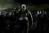 Sin City Trailer DF