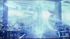 Watchmen - Die Wächter Trailer DF
