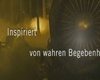 10 Sekunden Trailer (2) DF