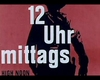 12 Uhr mittags Trailer DF