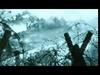 Der Soldat James Ryan Trailer DF