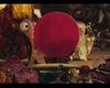 Arthur und die Minimoys 2 - Die Rückkehr des Bösen M Trailer DF