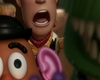 Toy Story 3 Trailer (4) DF