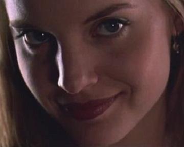 American Beauty Trailer OV