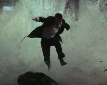 Mission: Impossible Trailer OV