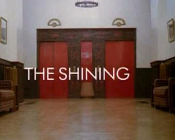 Shining Trailer OV