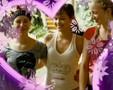 Freche Mädchen 2 Trailer DF