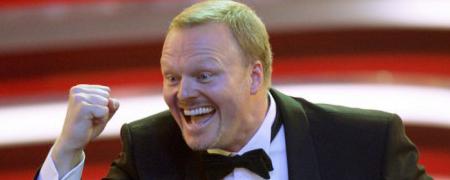 Deutscher Fernsehpreis  Raab gewinnt zwei Auszeichnungen - Serien ... ee0e538ba3c3