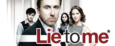 Dritte Staffel Von Lie To Me Fox Bestellt Keine Weiteren Folgen