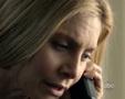 V – Die Rückkehrer - staffel 1 Trailer OV