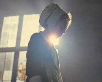 Jane Eyre Trailer DF