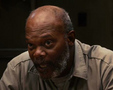 The Sunset Limited Trailer OV