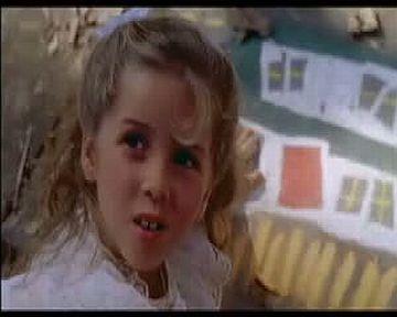 Nightmare on Elm Street 4 Trailer OV