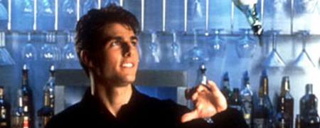 Christopher Mcquarries One Shot Tom Cruise Als Ex Army Cop Kino News Filmstarts De
