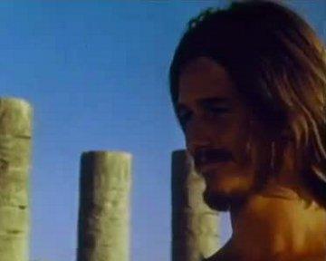 Jesus Christ Superstar Trailer OV