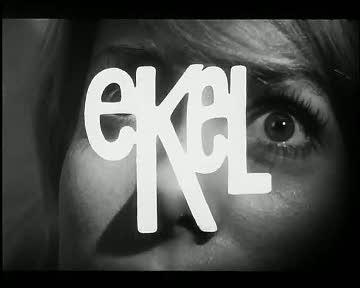 Ekel Trailer DF
