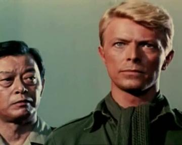 Furyo - Merry Christmas, Mr. Lawrence Trailer OV