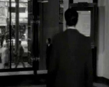 Pickpocket Trailer OV