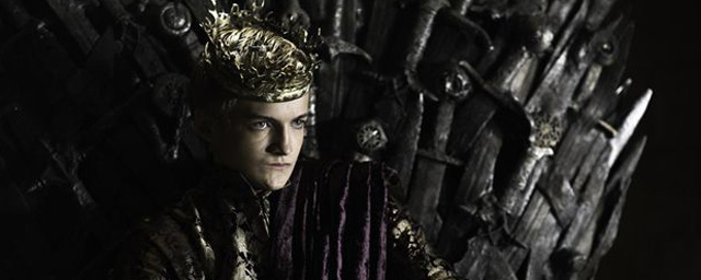 Game Of Thrones Deutsche Free Tv Premiere Von Staffel 2 10