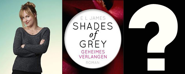 Shades Of Grey Newcomer Billy Magnussen Und Luke Bracey Neueste Kandidaten Fur Rolle Als Christian Grey Kino News Filmstarts De