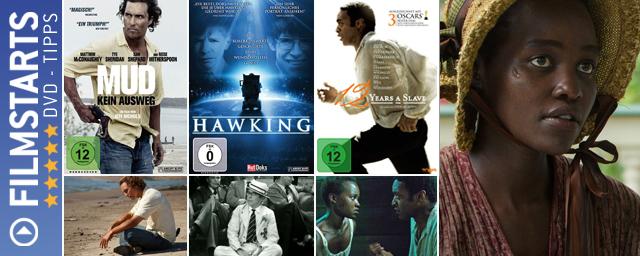 Filmstarts De