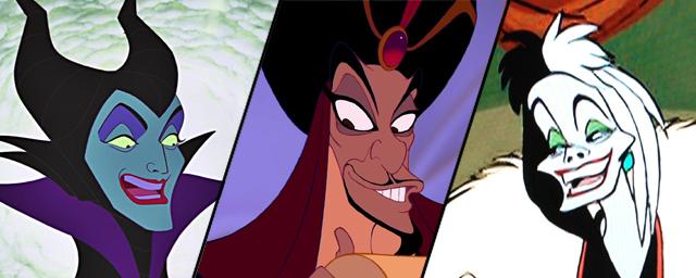 Descendants Darsteller Für Maleficent Jafar Und Cruella De Vil