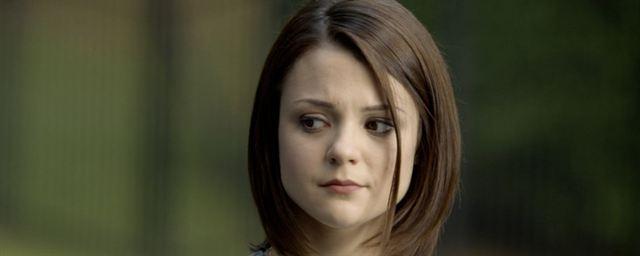 Von Der Eigenen Mutter Entführt Mtv Serie Finding Carter Ab