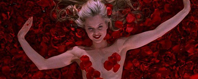 Diese 20 Nacktszenen Wurden Mit Oscars Belohnt Film Specials