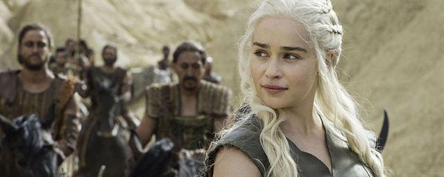 Game Of Thrones Kostenlos Schauen