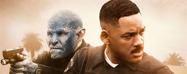 Bright Mute Und Co Darum Sind So Viele Netflix Filme Schlecht
