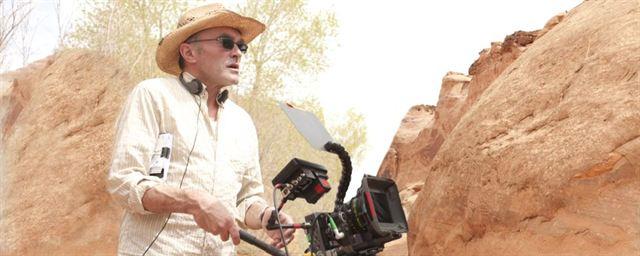 Danny Boyles Nächster Film Wird Nicht James Bond Darum Bedeutet