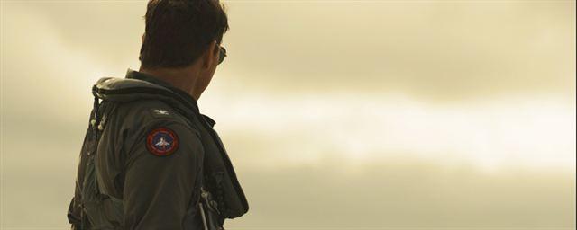 Tom Cruise Spielt Den Lehrer Neue Top Gun 2 Maverick Darsteller Machen Die Flugschule Komplett Kino News Filmstarts De