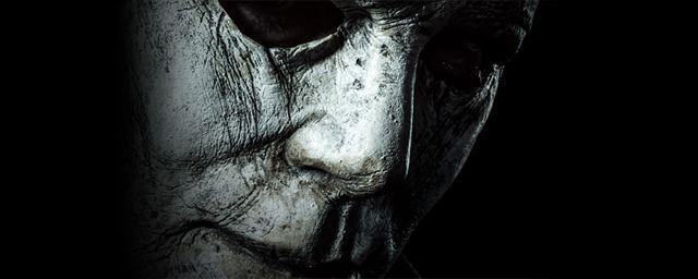 Halloween Enthullt So Sieht Michael Myers Unter Der Maske Aus Kino News Filmstarts De