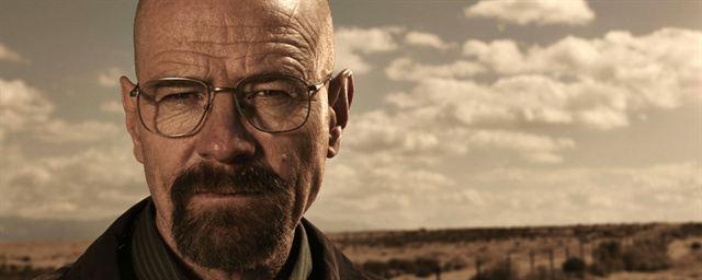 Darum Ist Walter White Nicht Beim Breaking Bad Film Dabei Kino