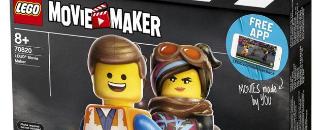 Lego Review Wir Testen Sechs Sets Zu The Lego Movie 2 Kino News