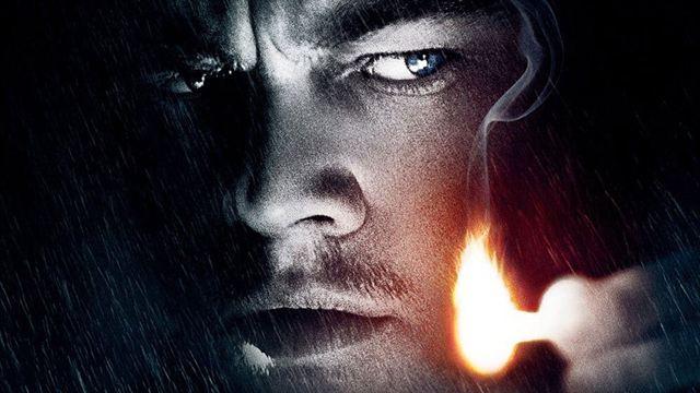 Erklarung Zu Shutter Island Mit Leonardo Dicaprio Das Steckt Hinter Dem Ende Kino News Filmstarts De