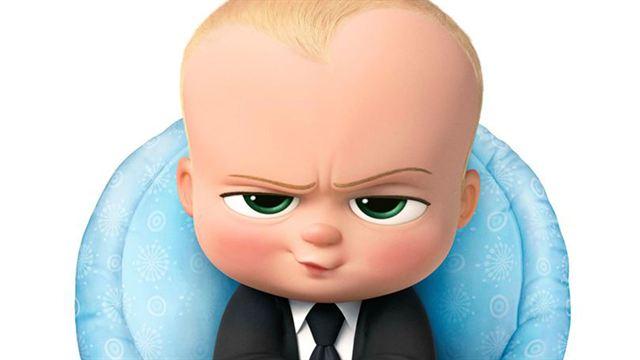 Diese Netflix Serie Versusst Euch Die Wartezeit Auf The Boss