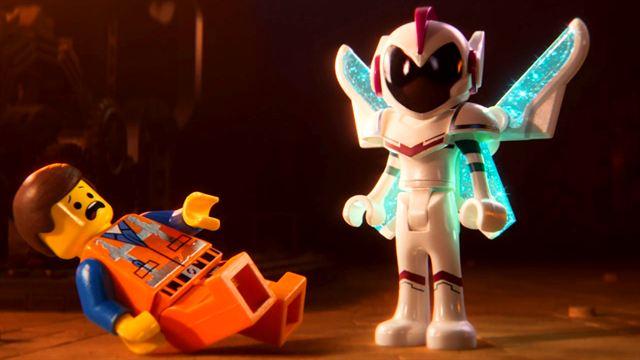 Lego Movie 2 Darum Konnte Ich Mich Mit Den Hässlichen Neuen