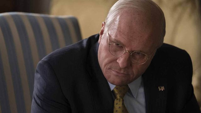 """George W. Bush und Donald Rumsfeld sind lächerliche Typen: Unser Interview mit """"Vice""""-Regisseur Adam McKay"""