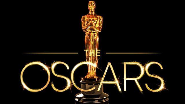 Oscars 2019 Gewinner