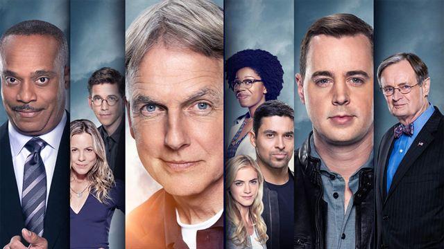 """""""NCIS"""": So werden Schauspieler im Serien-Hit recycelt"""