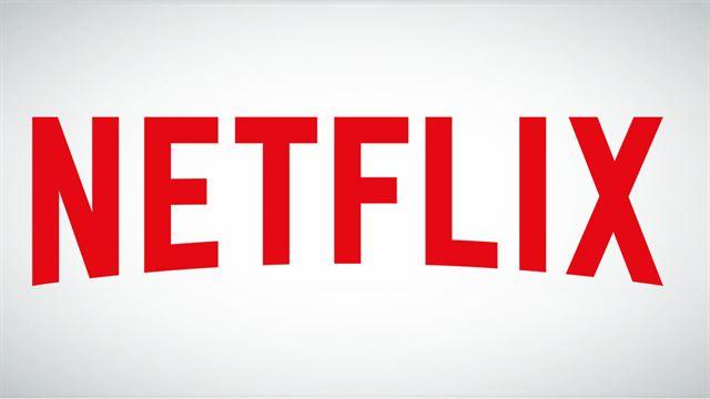 """Netflix klaut DMAX einen seiner größten Kultstars: Das verbirgt sich hinter """"You Vs. Wild"""""""