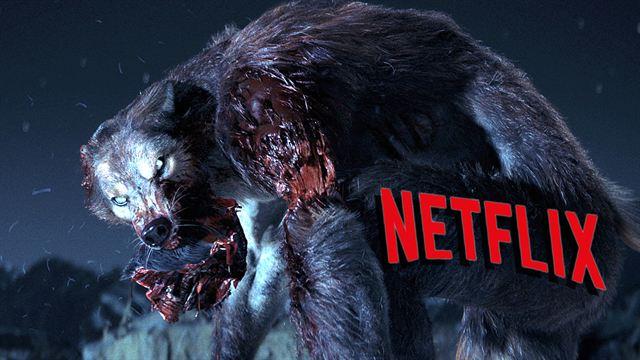 """Sex und Gewalt auf Netflix: Darum ist die Reihenfolge der """"Love, Death & Robots""""-Episoden nicht bei allen gleich"""
