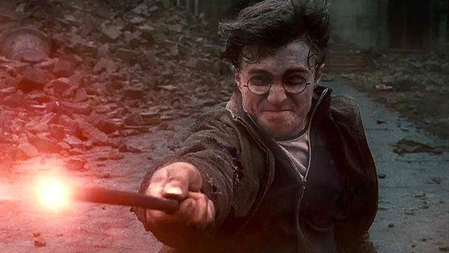 """""""Harry Potter und das verwunschene Kind"""": Ab jetzt gibt es Tickets für die Fortsetzung der Saga in Deutschland"""