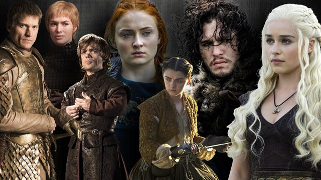 Game Of Thrones Staffel 8 Folge 3 Sky